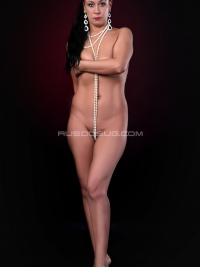 Взрослые проститутки тула фото 678-965